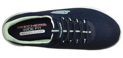 comprar zapatilla sketchers barata
