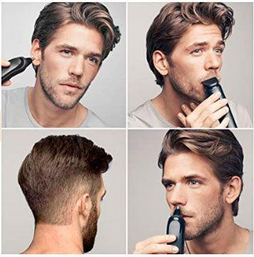 comprar afeitadora Braun oferta