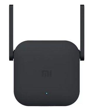 Amplificador Wi-Fi Xiaomi Extender Pro