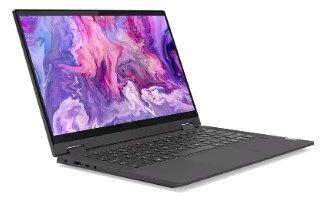 Convertible 2 en 1 Lenovo Flex