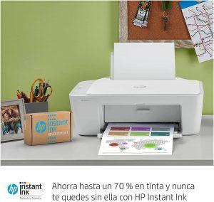 HP-texto.jpg