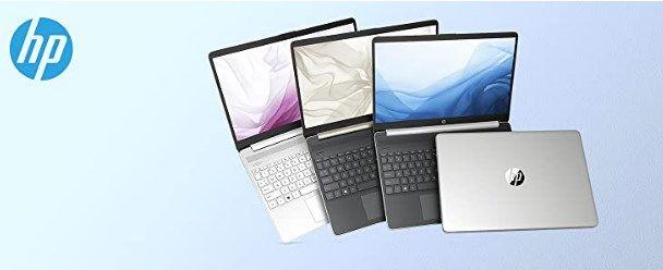 Comprar Ordenador portátil HP 15s-fq2042ns barato