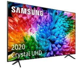 TV LED Samsung 65