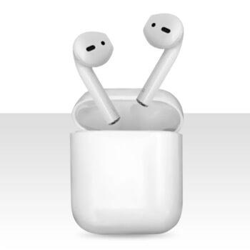 Apple Airpods V2 AliExpress