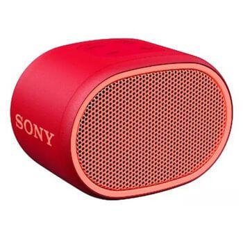 Altavoz inalámbrico - Sony SRS-XB01