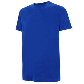 Camisetas Boomerang de running