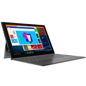 Portátil Lenovo IdeaPad Duet 3