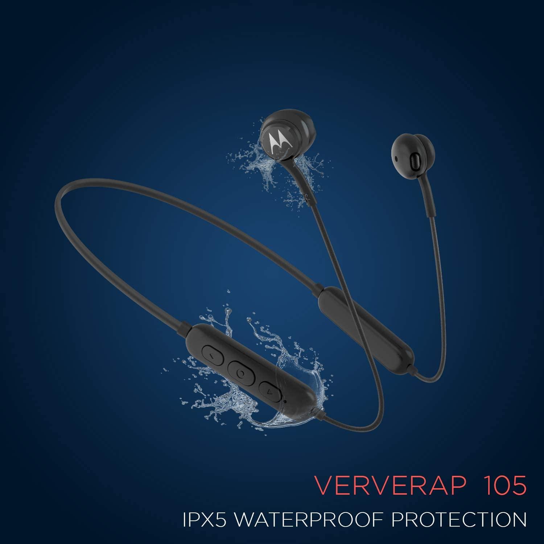 protección ipx5 auriculares