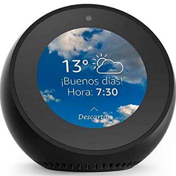 amazon-echo-spot-reloj-inteligente