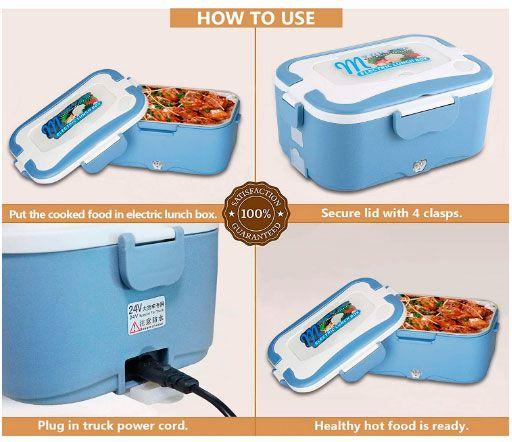 fiambrera-electrica-calentar-alimentos-oferta