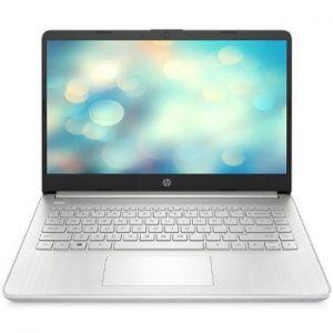 Comprar Ordenador portátil HP 14s-dq2004ns