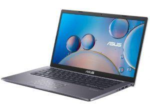 Comprar Portátil ASUS 14″ FullHD barato
