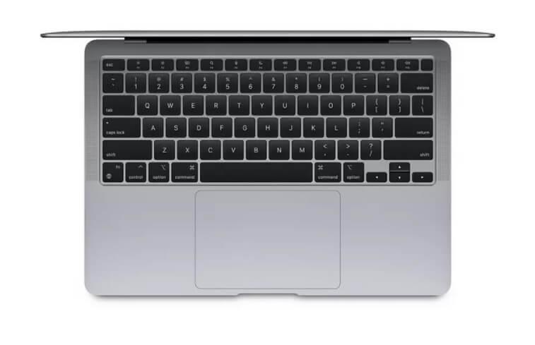 comprar macbook al mejor precio