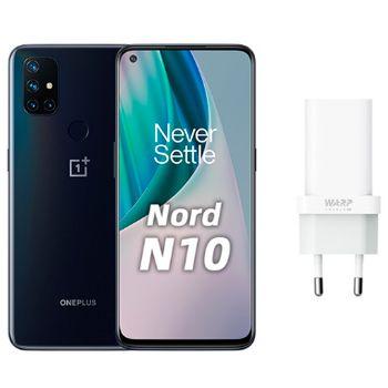 comprar OnePlus Nord N10 oferta