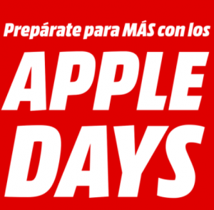 Apple-Days-texto.png
