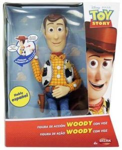 Figura-articulada-con-voz-Woody-Toy-Story-textoi.jpg