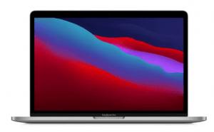 MacBook-Pro-Apple.png