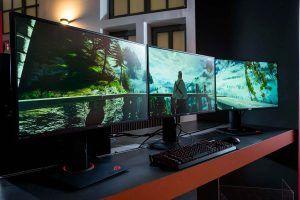 Monitor-gaming.jpg