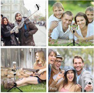 Palo-Selfie-amazon-texto.jpg