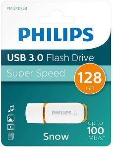 Pen-drive-Philips-Amazon-texto-post.jpg