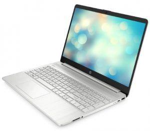 comprar Portátil HP 15,6″ barato
