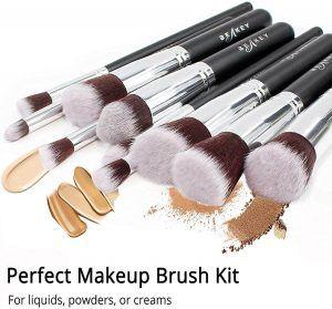 Set-brochas-maquillaje-amazon-texto-post.jpg