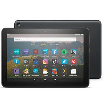 Tablet Fire HD 10