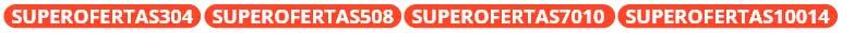Top ofertas del día en AliExpress