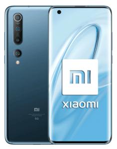 Xiaomi-Mi-10-5G.png