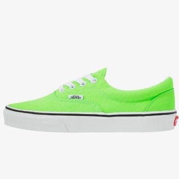 Zapatillas Vans Era en Amazon ¡Súper oferta!