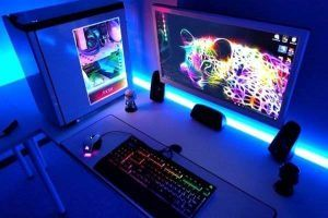 led-gaming.jpg