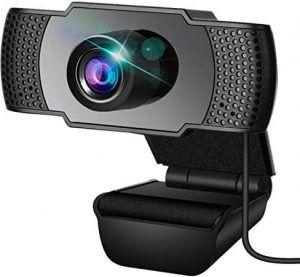 webcam-streaming-1.jpg