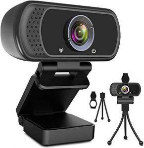 webcam-streaming-2.jpg