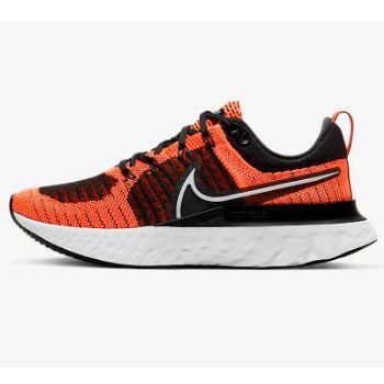 25% de descuento Extra en Nike: Nike React Infinity Run Flyknit 2