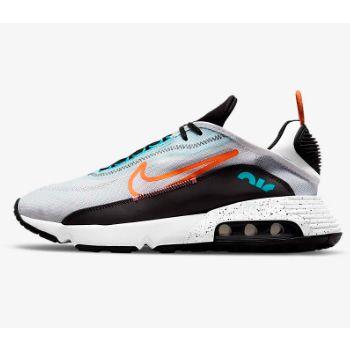 25% de descuento Extra en Nike: Nike Air Max 2090