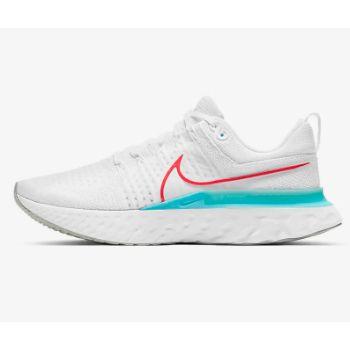 25% de descuento Extra en Nike: Nike React Infinity Run Flyknit 2 mujer