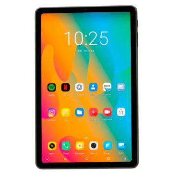Tablet Android 10