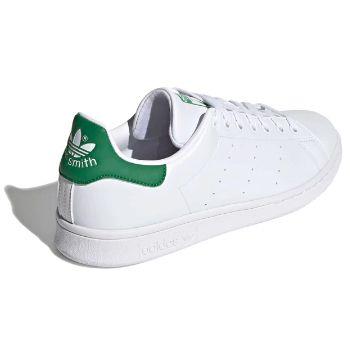 Adidas Stan Smith zapatillas para Correr de mujer