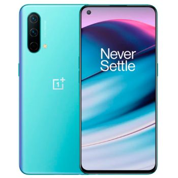 Smartphone OnePlus Nord CE 5G