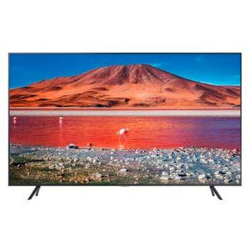Televisión Samsung Serie 7