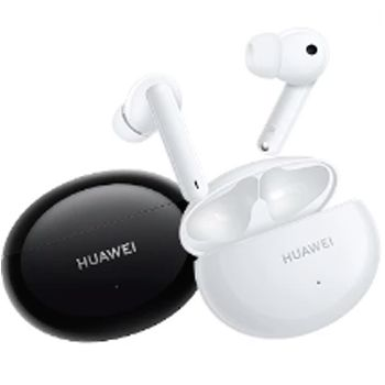 Auriculares Huawei Freebuds 4i
