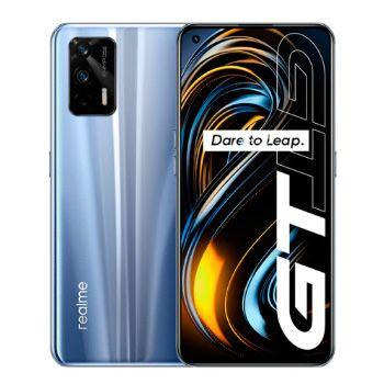 Realme GT 5G 8/128GB