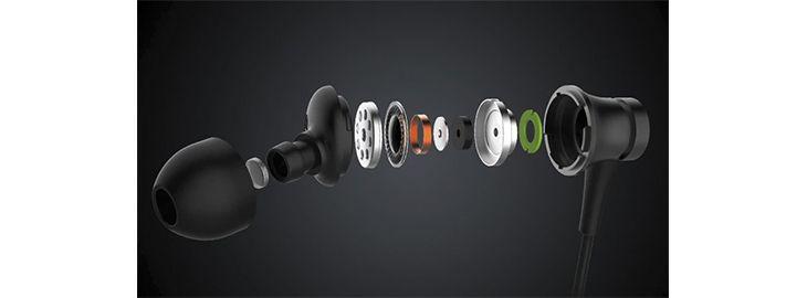 Auriculares Xiaomi Piston 3