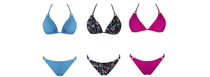 Bikini de dos piezas2-2
