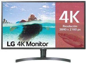 LG 32UK550-B (1)