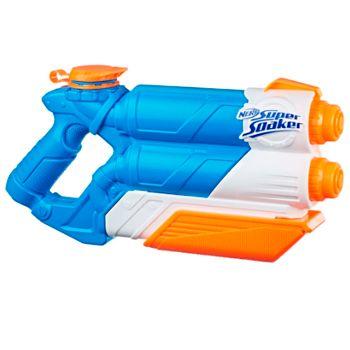 Pistola de agua Hasbro