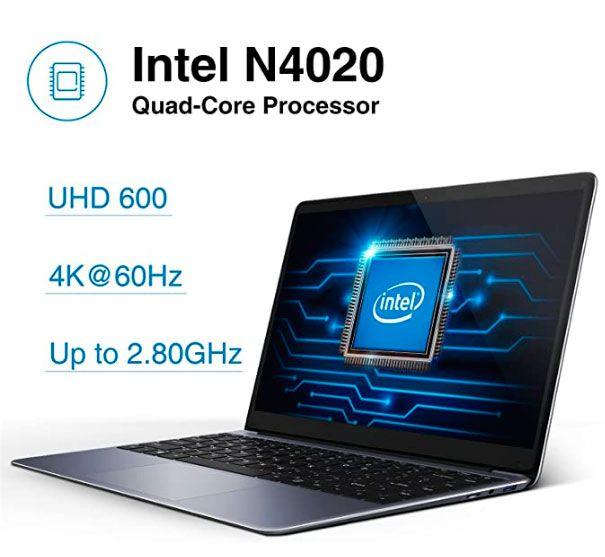 Portatil-Pro-14.1-pulgadas-Intel-Celeron-N4020