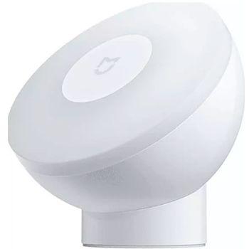 Lámpara con sensor de movimiento