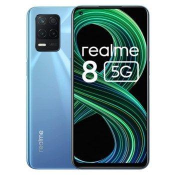 Realme 8 5G 6/64GB