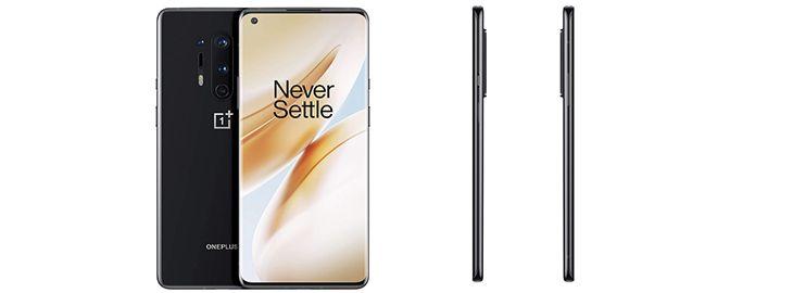 Smartphone One Plus 8 Pro con envío desde España imagen